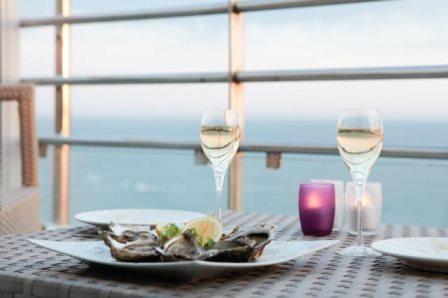 coffret cadeau bulle de gourmandise atlantic h tel spa les sables d 39 olonne. Black Bedroom Furniture Sets. Home Design Ideas
