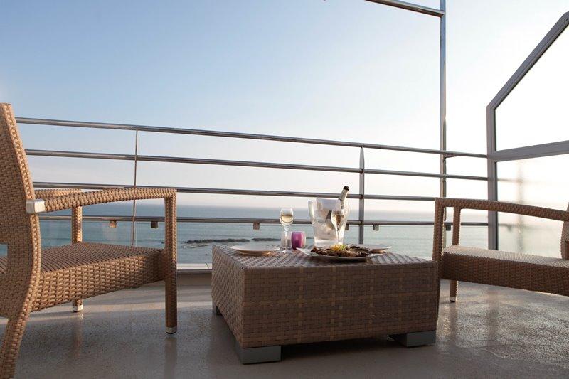 coffret cadeau la parenthese atlantic h tel spa les sables d 39 olonne. Black Bedroom Furniture Sets. Home Design Ideas